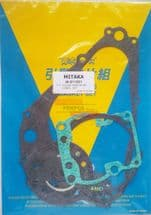 Suzuki LT50 LT 50 Full Gasket Kit